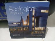 Buku Bisnis Buku The Ecological Engineer