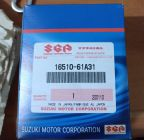 Suku Cadang Sparepart OIL FILTER