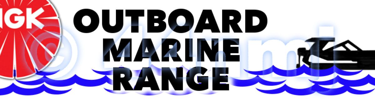 Page Banner outboardmarinebanner