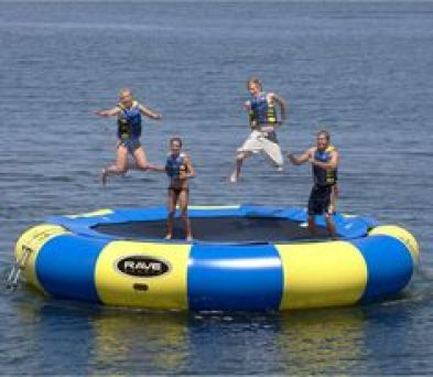 Inflatable Water Trampolin 1 water_trampolin1